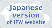 Japanese version of IPW website